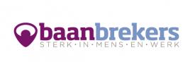 Bedrijfsbezoek bij Baanbrekers