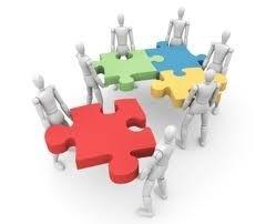 Coaching en netwerken