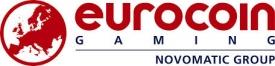 23 maart 2016 - bedrijfsbezoek Eurocoin gaming