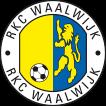 RKC Waalwijk - FC Eindhoven