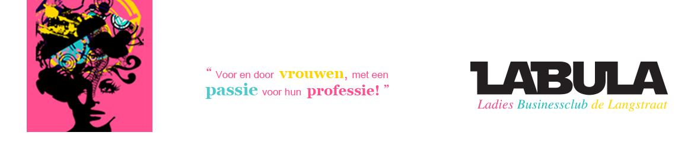 www.labula.nl