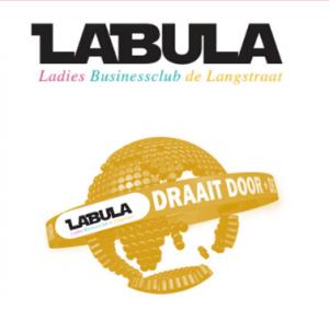 LaBuLa draait door!